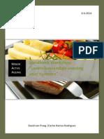definitieve versie handboek workshop levensbestendige voeding voor ouderen david van praag en carlos ramos rodriguez