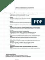 Aliran Formalis Dalam Antropologi Ekonomi- Mudrikah