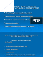 presentaion EGT cap7