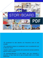 Teorica Storyboard Final Ppt 1