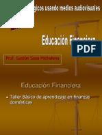 T+Educacion+Financiera.ppt