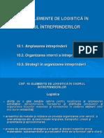 Presentation EGT Cap 10