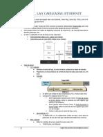 redes11 - LAN CABLEADAS - ETHERNET.pdf