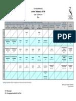 BWB Plm 2014 Rahmenzeitplan 16042014