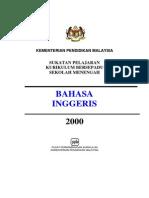 spbikbsm-130618003324-phpapp02 (1)