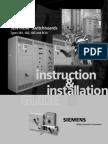 SiemensSB1 Instructions