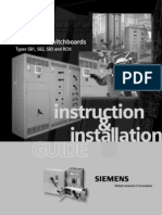 SiemensSB1 Instructions
