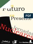 Poster Jornadas Nucleares Antonio Palacios Rodríguez