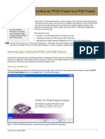 AP0102 Linking an FPGA Project to a PCB Project.pdf