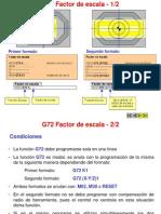 CNC 018