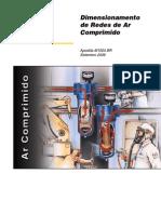 DIRECIONAMENTO DE REDES DE AR COMPRIMIDO.pdf