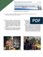 Mundo Virtual PDF