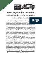 Filehost Postpatristica II