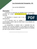 Trabalho-TET-P2-2014.docx