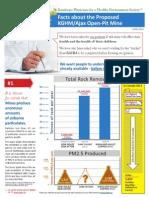 KPHES Fact Sheet on Ajax