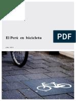 Informe_Bicicletas