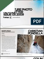 F-Stop // Adventure Photo Newsletter // 09e05