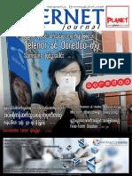 Internet Journal Vol 15 No 24