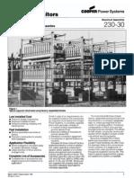 Banco capacitores.pdf