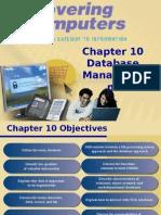 Chapter10 Database Manajemen INA