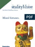 Dtt Hospitality Vision Asiapac 10 2009