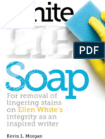 """White Lie Soap, chapter 5, """"Upgrading from Black and White to Color"""""""