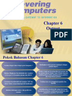Chapter06 Bhs Indonesia