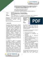 AD-001 SISTEMA DE GESTION AP.pdf
