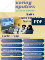 Chapter04indonesiabest