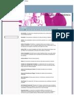 DTT - Glosario términos IASB
