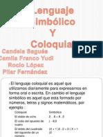 lenguajecoloquial-111112134430-phpapp02
