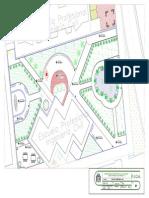 Parque Ing Civil Una