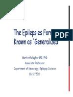 2013 10 12Gallagher Generalized Epilepsy