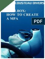 Cousteau Divers MPA Toolbox.pdf