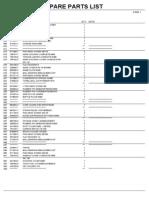 Makita Core Drill Diagram