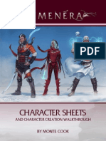 Numenera Character Sheet Download 2014-06-21