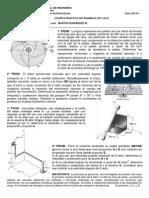practica4-2014-1-H
