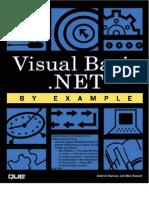 vb.net1