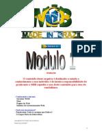 Deface Jr. Modulo 1