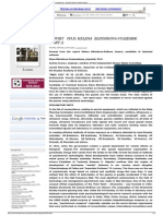 Liveinternet.ru - En - Report Ph.D. Helena Blinnikova-Vyazemsk - Part 1 - Victims of Special Experiments - Strahlenfolter Stalking