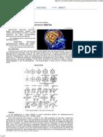 Kramola.info - De - Psychotronische Waffen Und Die Behandlung Der Bevölkerung in Der UdSSR - Strahlenfolter Stalking