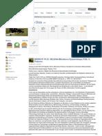 Draugiem.lv - De - Bericht - Teil 1 - Ph.D. Helena Blinnikova-Vyazemsk - Strahlenfolter Stalking TI