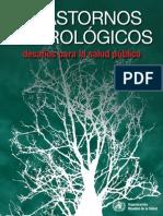 Trastornos_Neurologicos