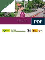 18 Julio 2012 - Manual de Control Urbano LOW QUALITY