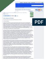 Strahlenfolter Stalking - TI - Petition -5- By Mojmir Babacek - 2012-07 Verbiete Ferngesteuerten Manipulation Des Nervensytems - Gopetition.com