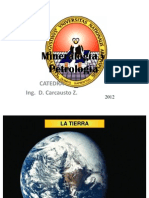 Mineralogia y Petrologia 2012b Ppt [Modo de Compatibilidad]
