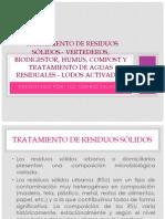 Seminario4_ Luz Toribio Salazar