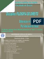 1.  Quadro Conceptual sobre a Filosofia.ppt