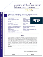 Full Information Product Pricing_ An Information Strategy for Harnessing Consumer Choice to Create a More Sustainable World.pdf