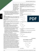 diclofenacum 1